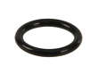Genuine Engine Oil Pump Cover Seal (OES1755712)