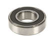 SKF Manual Trans Countershaft Bearing (SKF1755780)