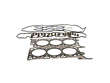 Genuine Engine Cylinder Head Gasket Set