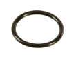Genuine Auto Trans Filter O-Ring (OES1756612)