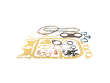 Nippon Reinz Engine Full Gasket Set