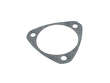 Victor Reinz Fuel Injection Pump Mounting Gasket (REI1758829)