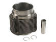 Mahle Engine Piston Kit (MAH1758979)