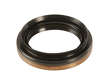 Corteco Axle Differential Seal (CFW1761798)