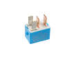 Genuine Defogger Relay (OES1762256)