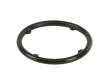 Victor Reinz Engine Oil Pump Cover Seal (REI1762631)