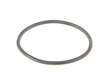 Genuine Auto Trans Filter O-Ring (OES1762740)