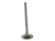 Genuine Engine Intake Valve (OES1766735)