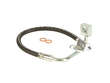 Dorman Disc Brake Hydraulic Hose (DOR1775686)