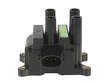 Forecast Ignition Coil