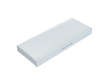 NPN Cabin Air Filter Set (NPN1776755)