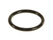 Genuine Engine Coolant Pipe O-Ring (OES1777609)