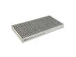 Mann-Filter Cabin Air Filter (MAN1778081)