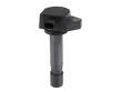 Prenco Direct Ignition Coil