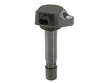 World Source One Direct Ignition Coil