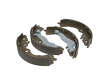Sangsin Drum Brake Shoe (SBC1782444)