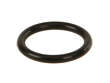 Corteco Engine Coolant Pipe O-Ring (CFW1786573)