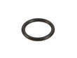Victor Reinz Engine Coolant Pipe O-Ring (REI1786573)