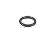 OEM Engine Coolant Pipe O-Ring (OE-1786691)