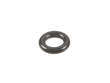 Genuine Engine Coolant Pipe O-Ring (OES1786695)