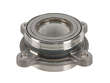 Koyo Axle Shaft Bearing Assembly (KOY1787947)