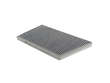Hengst Cabin Air Filter (HEN1788421)