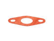Nippon Reinz Turbocharger Gasket