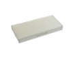 NPN Cabin Air Filter Set (NPN1788996)