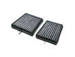 NPN Cabin Air Filter Set (NPN1789822)