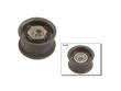SKF Engine Timing Idler Pulley (SKF1790578)