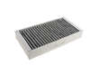 NPN Cabin Air Filter Set (NPN1791257)