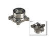 Koyo Axle Shaft Bearing Assembly (KOY1791624)