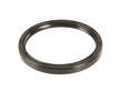 Corteco Manual Trans Drive Axle Seal