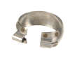 Genuine Exhaust Muffler Clamp Kit (OES1793399)