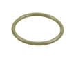 OEM Fuel Pump Seal (OE-1794510)