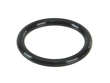 Mahle Engine Coolant Outlet O-Ring