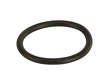Professional Parts Sweden Engine Oil Filler Cap Gasket (PPS1795478)