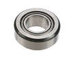 SKF Differential Pinion Bearing (SKF1798832)