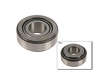 SKF Differential Pinion Bearing (SKF1798833)