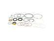 Corteco Steering Gear Seal Kit (CFW1799171)