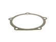 Genuine Catalytic Converter Gasket (OES1799205)