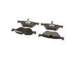 Textar Disc Brake Pad