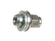  Jaguar X-Type Wheel Lug Nut OE Aftermarket jagx-type/W0133-1940758