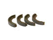 SBS Parking Brake Shoe Set (SBS1801142)