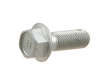 Genuine Disc Brake Caliper Bolt                                                                             