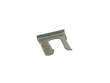 Genuine Parking Brake C-Clip (OES1802705)