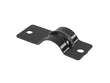 Mopar Suspension Stabilizer Bar Bracket
