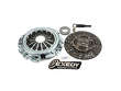 Exedy Clutch Kit (DKN1804406)