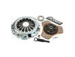 Exedy Clutch Kit (DKN1804407)