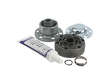 Genuine Drive Shaft CV Joint Kit